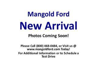 Ford F-150 XLT 2013