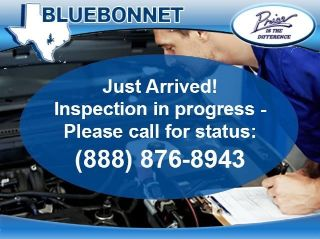 Used 2013 Ford F-150 in New Braunfels, Texas