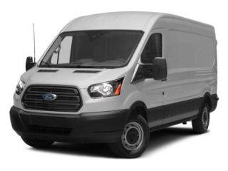 Used 2015 Ford Transit in Leominster, Massachusetts
