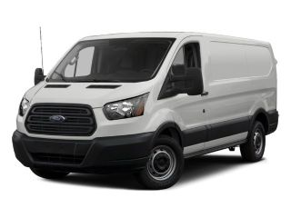 Used 2015 Ford Transit in Pacoima, California
