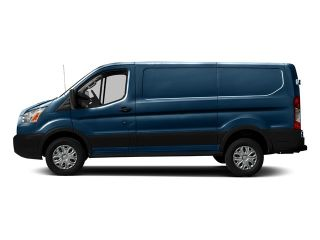 Used 2015 Ford Transit in Fond Du Lac, Wisconsin