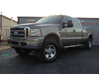 Ford F-350 2005