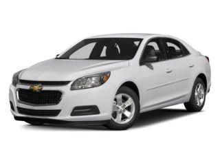 Used 2015 Chevrolet Malibu LT in Philadelphia, Pennsylvania