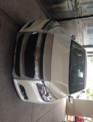 Used 2014 Chevrolet Malibu LT in Lutz, Florida