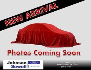 Chevrolet Malibu LTZ 2014