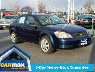 Chevrolet Cobalt LT 2008