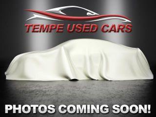 Chevrolet Camaro LT 2016
