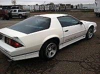 used 1990 chevrolet camaro iroc z in laredo texas used 1990 chevrolet camaro iroc z in laredo texas