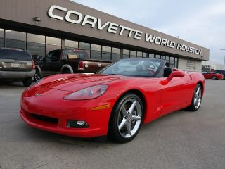 Used 2013 Chevrolet Corvette in Carrollton, Texas