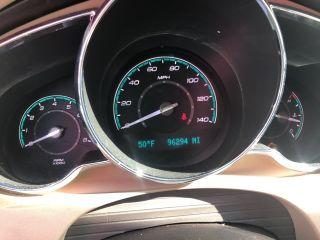Used 2012 Chevrolet Malibu LS in Broomfield, Colorado