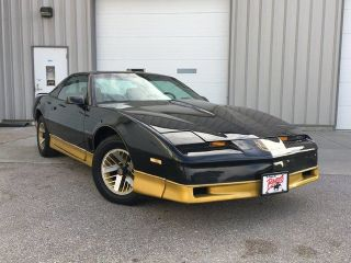 used 1984 pontiac firebird trans am in riverhead new york used 1984 pontiac firebird trans am in riverhead new york