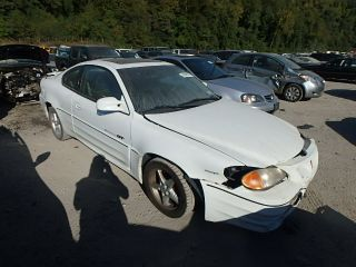 used 2000 pontiac grand am gt in marlboro new york used 2000 pontiac grand am gt in marlboro new york