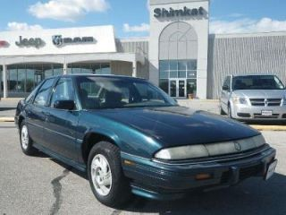 used 1995 pontiac grand prix se in fort dodge iowa used 1995 pontiac grand prix se in fort dodge iowa
