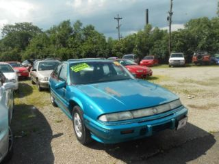 used 1995 pontiac grand prix se in middletown ohio used 1995 pontiac grand prix se in middletown ohio