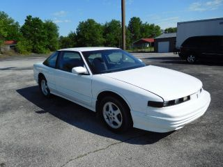 used 1996 oldsmobile cutlass supreme sl in mc kenzie tennessee used 1996 oldsmobile cutlass supreme sl in mc kenzie tennessee