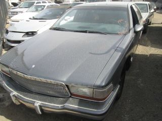 used 1992 buick roadmaster limited in phoenix arizona top cheap car