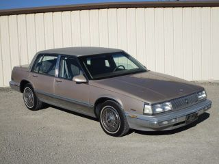 used 1989 buick electra park avenue in wilmington ohio used 1989 buick electra park avenue in wilmington ohio
