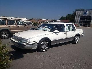 used 1989 buick electra park avenue in charlotte michigan used 1989 buick electra park avenue in charlotte michigan