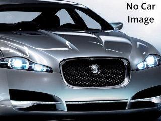 Buick LaCrosse CX 2011