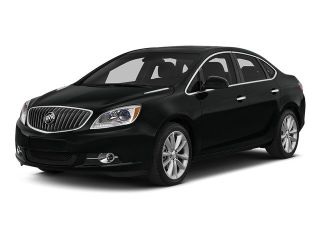 Used 2015 Buick Verano in Orchard Park, New York