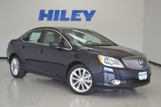 Used 2015 Buick Verano Convenience in Fort Worth, Texas