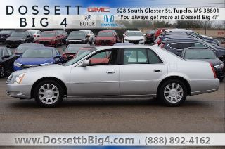 cadillac details dts inventory auto collection icon houston for at premium tx sale in