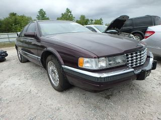 used 1995 cadillac seville sls in houston texas used 1995 cadillac seville sls in houston texas