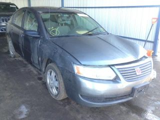 Used 2006 Saturn Ion 2 in Brighton, Colorado