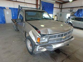 Used 1999 Chevrolet C/K 3500 in Albuquerque, New Mexico