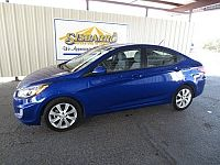 Used 2000 Chevrolet C/K 3500 Base in Rockford, Illinois