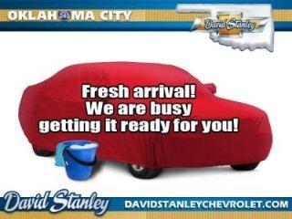 Chevrolet Silverado 2500HD Work Truck 2014