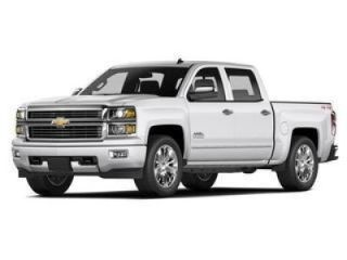 Used 2015 Chevrolet Silverado 2500HD High Country in Prince Frederick, Maryland