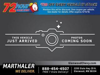 Chevrolet Silverado 3500HD LTZ 2012
