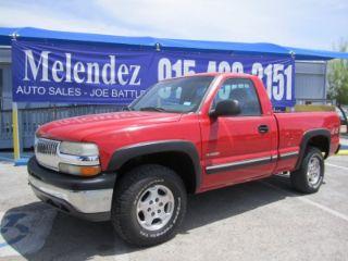 Melendez Auto Sales >> Melendez Auto Sales East 1590 Joe Battle Boulevard El Paso