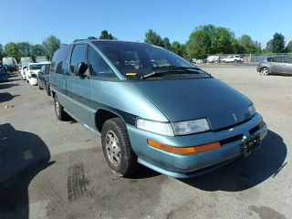 used 1996 oldsmobile silhouette in portland oregon used 1996 oldsmobile silhouette in portland oregon