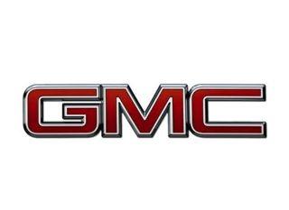 GMC Acadia SLE 2015