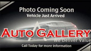 Used 2015 GMC Yukon XL SLT in Gainesville, Georgia