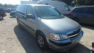 Chevrolet Venture 2005