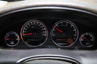 Chevrolet Uplander Base 2005