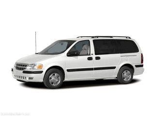 Chevrolet Venture LS 2005