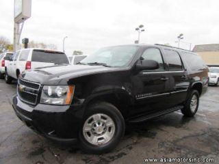 Used 2009 Chevrolet Suburban 2500 LS in Stone Park, Illinois