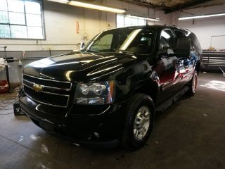 Used 2009 Chevrolet Suburban 2500 LT in North Plainfield, New Jersey