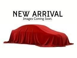 Chevrolet Suburban 2500 LT 2009