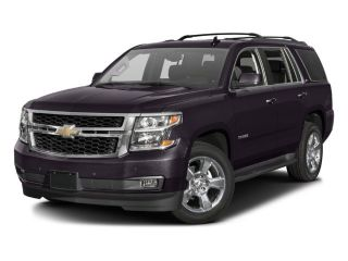 Used 2016 Chevrolet Tahoe LS in Cathedral City, California
