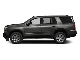 Used 2016 Chevrolet Tahoe LS in Upland, California