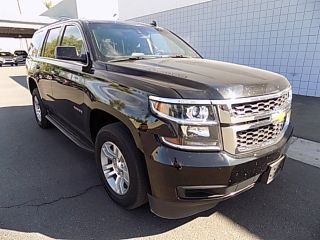 Used 2016 Chevrolet Tahoe LT in Avondale, Arizona