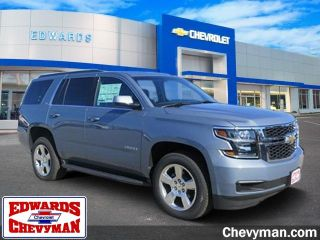Used 2016 Chevrolet Tahoe LT in Birmingham, Alabama