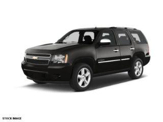 Used 2013 Chevrolet Tahoe LTZ in Bellflower, California