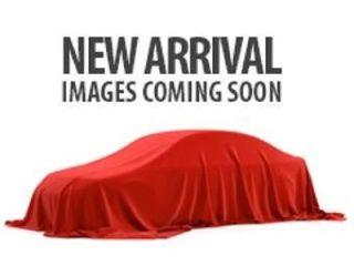 Chevrolet Tahoe Premier 2018