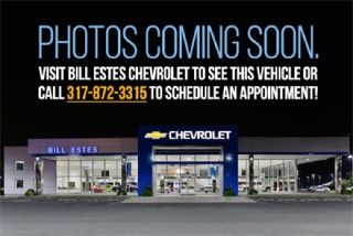 Used 2015 Chevrolet Suburban LTZ in Indianapolis, Indiana